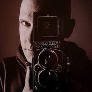 Foto di Andrea Rollo