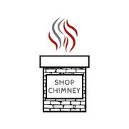 Foto de Shop Chimney