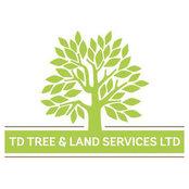 TD Tree & Land Services Ltd's photo