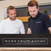 Foto von WERKraumKÜCHE