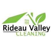 Rideau Valley Cleaning's photo