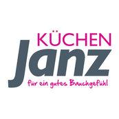 Mobel Janz Gmbh Schonkirchen De 24232