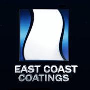 Foto de East Coast Coatings Inc.