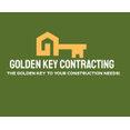 Golden Key Contracting LLC's profile photo