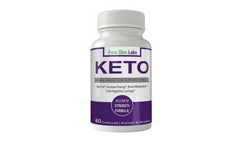 https://www.sharktankdietreviews.com/keto-pure-diet/