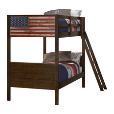 50 Most Popular Southwestern Bunk Beds For 2019 Houzz