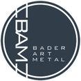 Bader Art Metal's profile photo