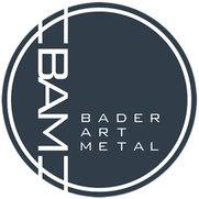 Bader Art Metal's photo