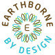 Earthborne By Design