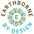 Earthborne By Design's profile photo