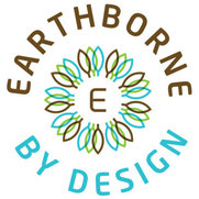 Earthborne By Design's photo
