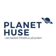 Planet Huse A/Ss billede