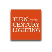 Turn of the Century Lighting's photo