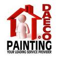 Daeco Painting's profile photo