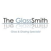 The GlassSmith Ltd's photo