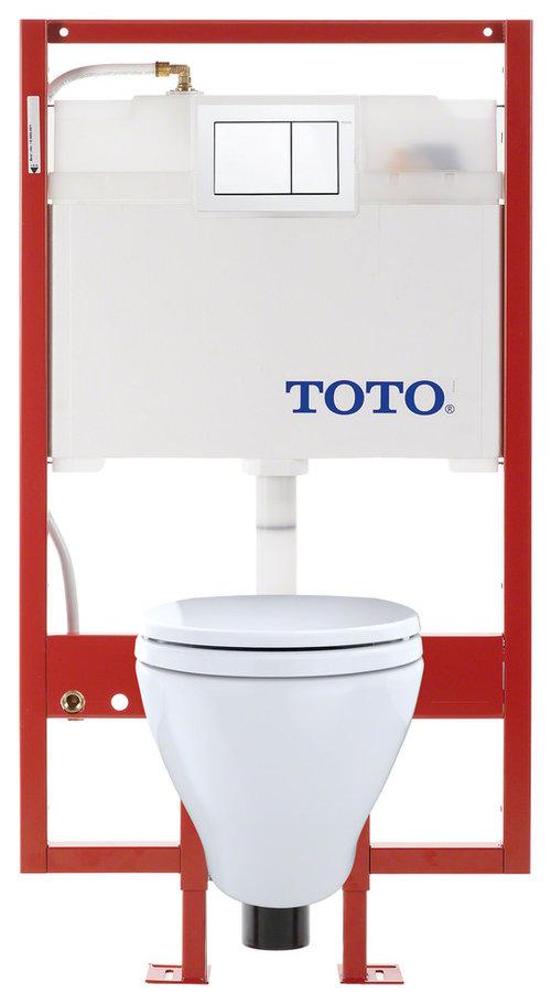 matching toto toilet seat
