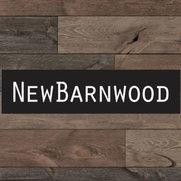 New Barnwood LLC's photo