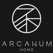 Foto de Arcanum Home