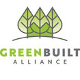 Green Built Alliance's profile photo