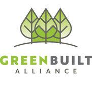 Green Built Alliance's photo