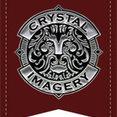 Foto de perfil de Crystal Imagery, Inc.