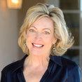 Foto de perfil de Kathleen Jacobson, The Couture Closet