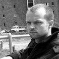 Фото профиля: Александр Мельниченко AM-ARCHITECT