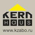 Фото профиля: Kern Haus