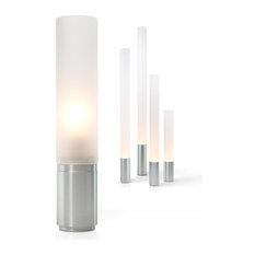 "Pablo Designs Elise Lamp, 12"""
