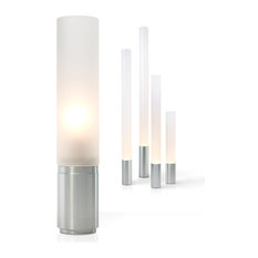 Modern Table Lamps Houzz