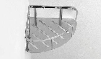 progettazione di bagni sinalunga - Arredo Bagno Sinalunga
