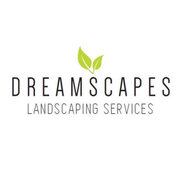 Dreamscapes Landscaping Services's photo