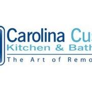 Surprising Carolina Custom Kitchen Bath Llc Anderson Sc Us 29621 Download Free Architecture Designs Scobabritishbridgeorg