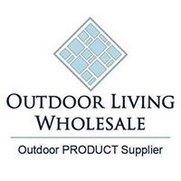 Outdoor Living Wholesale's photo