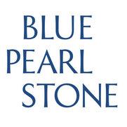 Blue Pearl Stone's photo