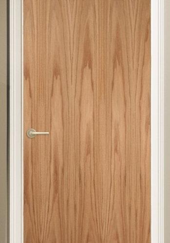 Low cost interior door option for loft make-overs - Interior Doors & Low cost interior door option for loft make-overs pezcame.com