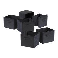 Shop File Holder On Houzz