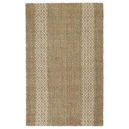 Beach Style Area Rugs by BisonOffice