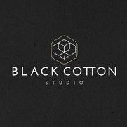Foto de Black Cotton Studio