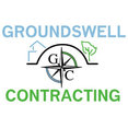 Groundswell Contracting's profile photo