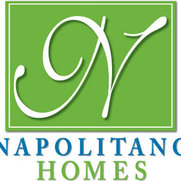 Napolitano Homes's photo