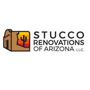 Stucco Renovations of Arizona's photo