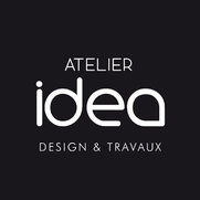 Photo de Atelier idea | Architectes d'Intérieur