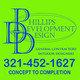 Phillips Development & Design Llc