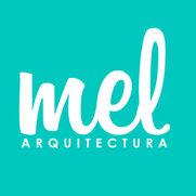 Foto de MEL Arquitectura