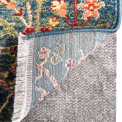 Contemporary Rug Pads by nuLOOM