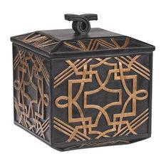 Asian Decorative BoxesHouzz