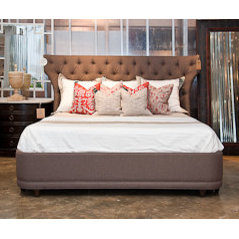 Dream Home Interiors Mattress Amp Patio Buford Ga Us 30519