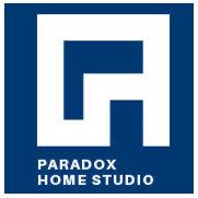 Foto de PARADOX HOME STUDIO