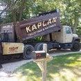 Kaplan Paving's profile photo
